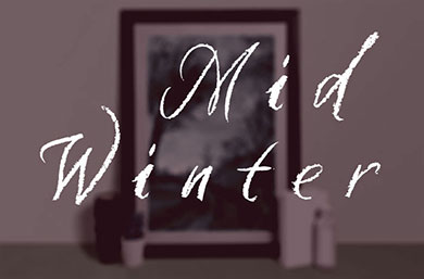 Link to the Mid Winter collection.